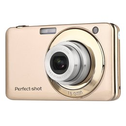 $enCountryForm.capitalKeyWord Canada - KINGEAR V600 2.7 Inch TFT 15MP 1280 X 720 HD Digital Video Camera With 5X Zoom with free shipping
