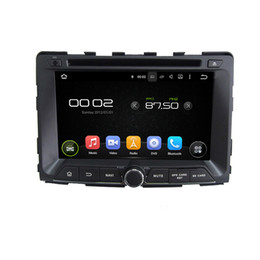 $enCountryForm.capitalKeyWord Canada - High quality Android 5.1 Car DVD player for SsangYong Rodius with 7inch HD Screen ,GPS,Steering Wheel Control,Bluetooth, Radio