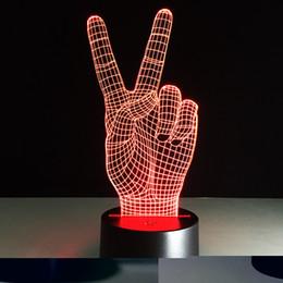 Novelty Lamp Nz : Hologram Lamp NZ Buy New Hologram Lamp Online from Best Sellers DHgate New Zealand