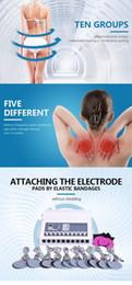 $enCountryForm.capitalKeyWord Canada - ems fitness machines tens ems machine ems muscle stimulator