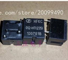 Car Board Computer Australia - HFKC 012-HT(235) in stock new and Original IC Free Shipping car computer board chip
