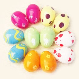 Movie easter eggs nz buy new movie easter eggs online from best wholesale 12 pcs bag easter eggs surprise eggs funny easter eggs hunt easter party favors supplies pinata gifts nz257 negle Image collections
