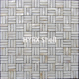 $enCountryForm.capitalKeyWord UK - White mother of pearl subway!! shell mosaic tiles, mother of pearl mosaic tiles, kitchen backsplash tiles, bathroom mosaic tile