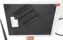 Tft Tablet NZ - Original and New 8inch LCD screen HE080IA-01D HE080IA-01 HE080IA for tablet pc free shipping