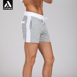 Sleeping Shorts For Men Online | Sleeping Shorts For Men for Sale
