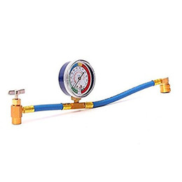 Air Hoses Australia   New Featured Air Hoses at Best Prices - DHgate