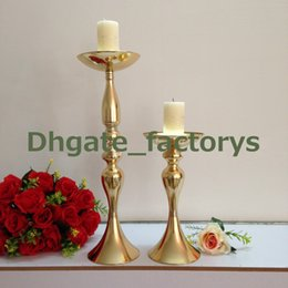 Metal Flower Stands For Weddings Online Metal Flower Stands For