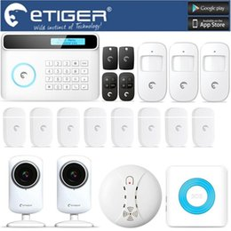 Excellent Smoke Alarm Wiring Online Shopping Smoke Alarm Wiring For Sale Wiring Database Indigelartorg