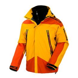 $enCountryForm.capitalKeyWord Canada - Men Spring Winter Outdoor Camping Tech Fleece Softshell Athletic Two- Pieces Jacket Waterproof Windproof Anti-UV Fishing Ski Hiking Coats