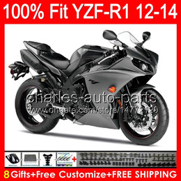 Yzf R1 Grey Australia New Featured Yzf R1 Grey At Best Prices