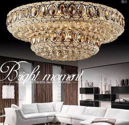 Beautiful ceiling lights online shopping beautiful crystal ceiling hot sales beautiful design crystal ceiling chandelier living room lamp large modern light luxury lighting fixtures llfa aloadofball Choice Image