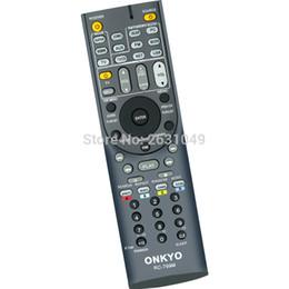 Audio Video Control Receiver Australia | New Featured Audio Video