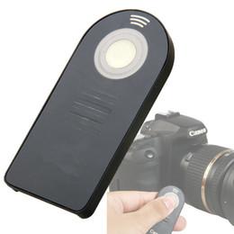Infrared Wireless Controller Online Shopping | Wireless Infrared