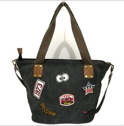 Trendy Canvas Tote Bags Online   Trendy Canvas Tote Bags for Sale