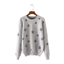 Cute Winter Pattern Sweaters Online | Cute Winter Pattern Sweaters ...