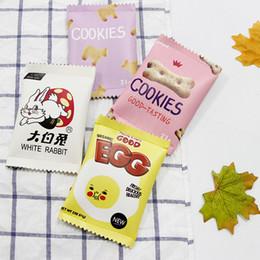 $enCountryForm.capitalKeyWord NZ - 50CPS Creative Candy Snacks Coin Purse Women PU Leather Zipper Change Purse Wallet Holders Mini Money Bag For Kids Girl Gift