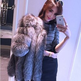 Discount Add Down Coats Women   2017 Add Down Coats Women on Sale ...