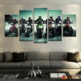 large wall canvas sets online shopping large canvas wall art sets