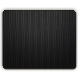 office mouse pads UK - mouse pad,network stripes lines texture surface dark,Game Office MousePad
