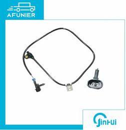 12 mois de garantie de qualité capteur ABS pour RENAULT OE no.15997039 en Solde