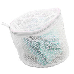 $enCountryForm.capitalKeyWord Canada - lingerie delicates laundry bag Delicate Convenient Bra Lingerie Wash Laundry Bags Home Using Clothes Washing Net Hot Selling