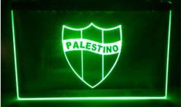 $enCountryForm.capitalKeyWord UK - FBZL-10 Palestino beer bar pub club 3d signs led neon light sign home decor crafts