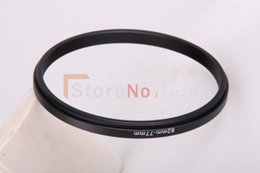 Lenses fiLter 77mm online shopping - MM MM MM to Step up Down Filter Ring adapters LENS LENS hood LENS CAP and more