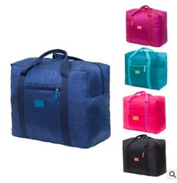 Suitcase Sizes Online | Luggage Suitcase Sizes for Sale