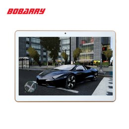 $enCountryForm.capitalKeyWord NZ - Wholesale- BOBARRY 10 inch K10SE Octa Core Android5.1 4G WIFI tablet android Smart Tablet PC, Kid birthday Gift super computer 10""