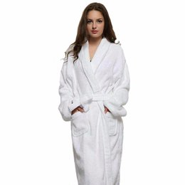 Cotton Towelling Dressing Gowns Online | Cotton Towelling Dressing ...