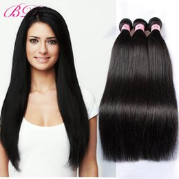 Layer hair extensions online layer hair extensions for sale bd silky straight human hair extensions indian straight human hair weave double layers 3 4 bundles one set pmusecretfo Images