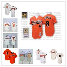 8f5b3e4d3f9 ... Baltimore Orioles 49 Dylan Bundy Mens Authentic Orange Alternate  Majestic MLB Cool Base Jersey ...