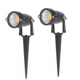 decorative flood lights online | decorative outdoor flood lights