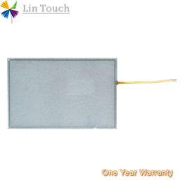 NEW TP1200 6AV2144-8MC10-0AA0 6AV2 144-8MC10-0AA0 HMI PLC touch screen panel membrane touchscreen Used to repair touchscreen on Sale