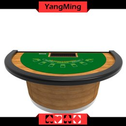 Wholesale casino gaming tables book casino gambling gamblink internet