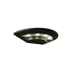 Nice Discount Outdoor Lighting Fixtures For Home Modern LED 4W Outdoor Wall Lamp  Porch Light Garden Waterproof
