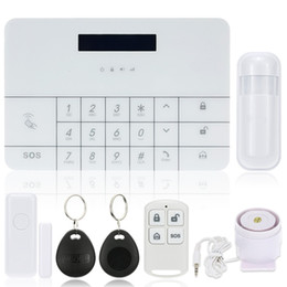 Shop Free Sms Alarm System UK | Free Sms Alarm System free delivery