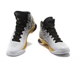 b721126b8753 stephen curry shoes 1 men 40 cheap   OFF61% The Largest Catalog ...