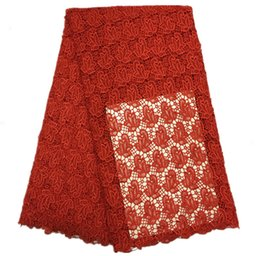 $enCountryForm.capitalKeyWord Canada - GBY1014 Good quality African embroidery guipure lace fabric,free shipping African cord lace for fashion dress!