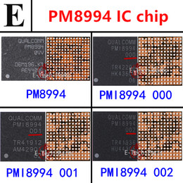 Shop Samsung Ic Chip UK | Samsung Ic Chip free delivery to