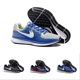 Nike Air Zoom 90 IT Men's Golf Shoe. Nike ID