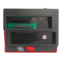 $enCountryForm.capitalKeyWord Canada - Wholesale- 2.5 Inch 3.5 Inch SATA IDE HDD Docking Station Hard Disk Drive USB HUB Card