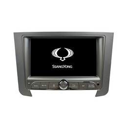 $enCountryForm.capitalKeyWord Australia - Deckless Android 5.1 Car DVD player for SsangYong Rexton with 7inch HD Screen ,GPS,Steering Wheel Control,Bluetooth, Radio