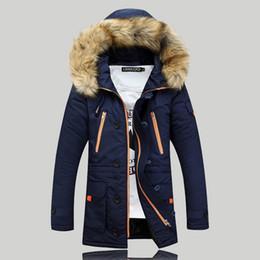 Mens Winter Parka Coats Sale Online | Mens Winter Parka Coats Sale ...