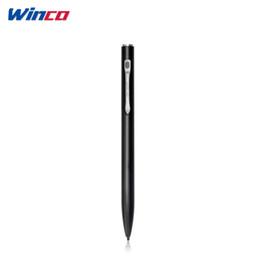 Vente en gros Vente en gros-Original Onda Stylus électromagnétique stylos spécialisés pour V10 3G V10 4G OBOOK10 Pro OBOOK11 Touch stylos d'écriture