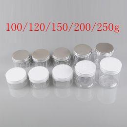 44943e3a6f15 Plastic Bath Salt Containers NZ | Buy New Plastic Bath Salt ...