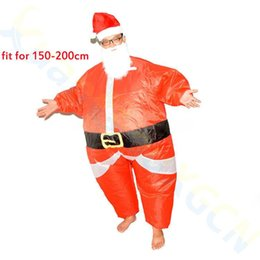santa inflatable canada best selling santa inflatable from top rh ca dhgate com