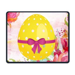 laptop rubbers UK - Gift Egg Whipstitch Gaming Working Super Big Size Mouse PadFor PC Or Laptop