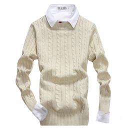 New Mens Korean Sweaters Online | New Mens Korean Sweaters for Sale