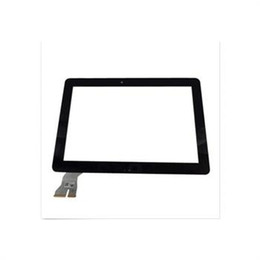 Asus Transformer Screen Canada - FREE SHIPPING For ASUS Transformer Pad TF103 K010 TF103C Touch Screen Glass Display Glass Lens Replacement